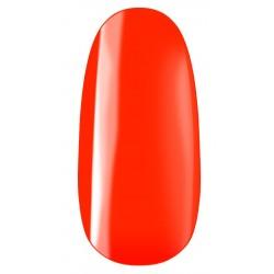 Gel 1373 color Premium, 5 ml, gel sans résidu, gel paint, manucure, ongles