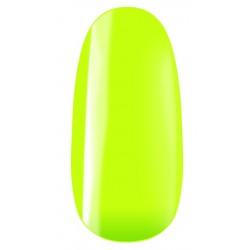 Gel 1374 color Premium, 5 ml, gel sans résidu, gel paint, manucure, ongles