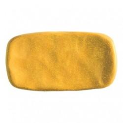 Plastiline Gel Glitter Gold, 5 ml, nailart, décoration, ongles, nails, manucure, 3D