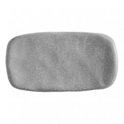 Plastiline Gel Glitter Silver, 5 ml, nailart, décoration, ongles, nails, manucure, 3D