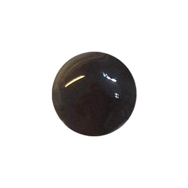 Gel Paint Black, 5 ml, nailart, décoration, ongles, nails, manucure, 3D