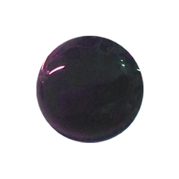 Gel Paint purple, 5 ml, nailart, décoration, ongles, nails, manucure, 3D, lignes