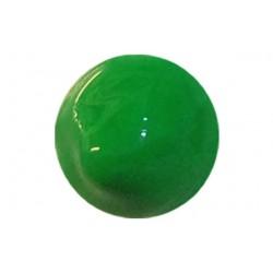 Gel paint Vivid Green, 5 ml, nailart, décoration, ongles, nails, manucure, 3D, lignes