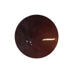 Gel paint Brown, 5 ml, nailart, décoration, ongles, nails, manucure, 3D, lignes