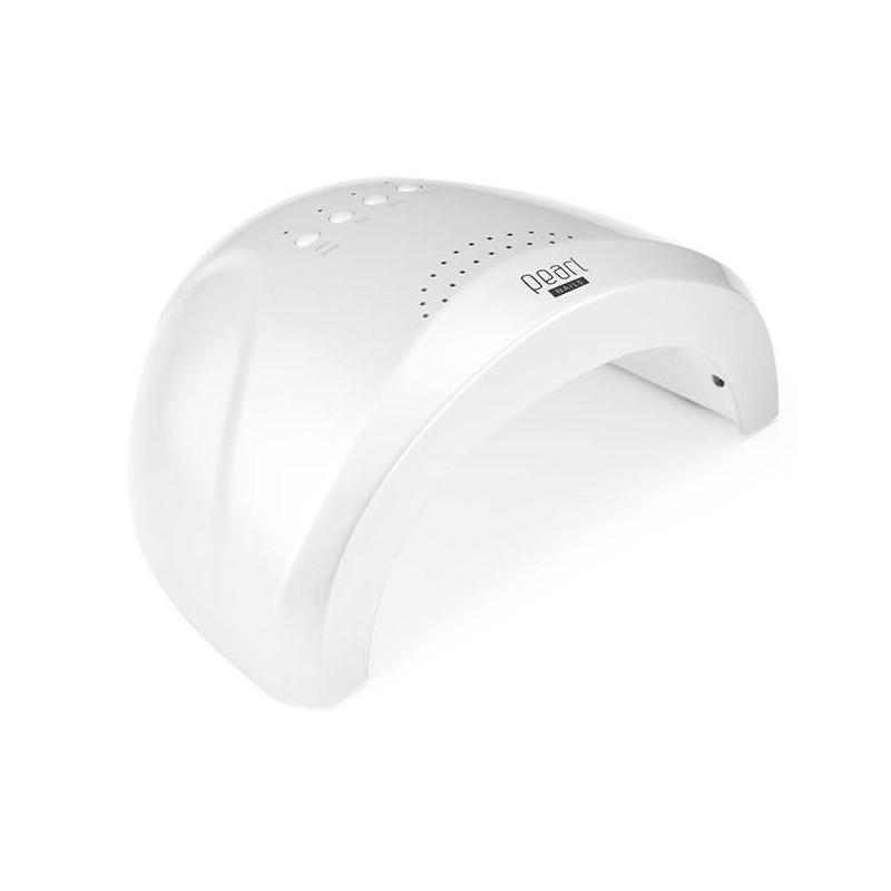 S1 - Lampe LED/UV nouvelle génération