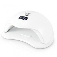 S5 - Lampe LED/UV 48W nouvelle génération