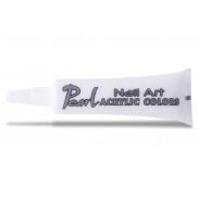 Peinture acrylique 9 ml n°101