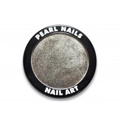 poudre chrome silver 3 gr
