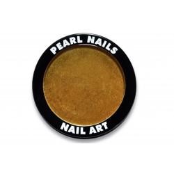 poudre chrome gold 3 gr