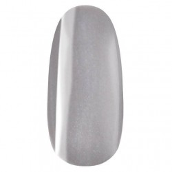 vernis semi-permanent, gel lac 7ml n°320 gris, Pearl Nails, manucure, ongles