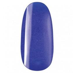 Résine acrylique couleur, 3,5g n°306