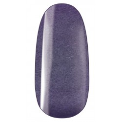 Résine acrylique couleur, 3,5g n°315