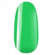 vernis semi-permanent, gel lac 7ml n°279, vert acidulé, Pearl Nails, manucure, ongles