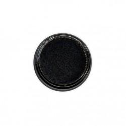 perle caviar noir 3g