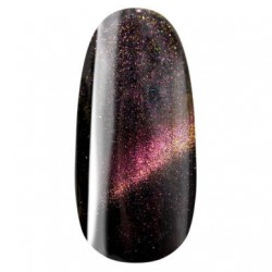 Semi-permanent Galaxy Cat Eye - Rose coral 704 7ml