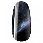 Semi-permanent Galaxy Cat Eye - Purple green 706 7ml