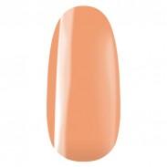 vernis semi-permanent, gel lac 7ml n°327, corail, Pearl Nails, manucure, ongles