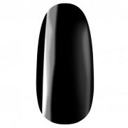 Vernis à ongles n° 037 7ml noir