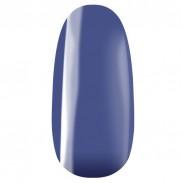 Vernis à ongles n° 035 7ml bleu indigo