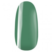 Vernis à ongles n° 061 7ml vert sapin