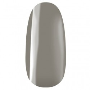 Vernis à ongles n° 061 7ml taupe