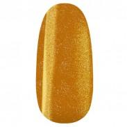 Vernis à ongles n° 090 7ml or