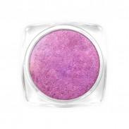 Pigment Holo Laser Effect Powder - Pink 0.8gr