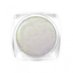 Pigment Chameleon Pearly Powder - Gold 1.5gr
