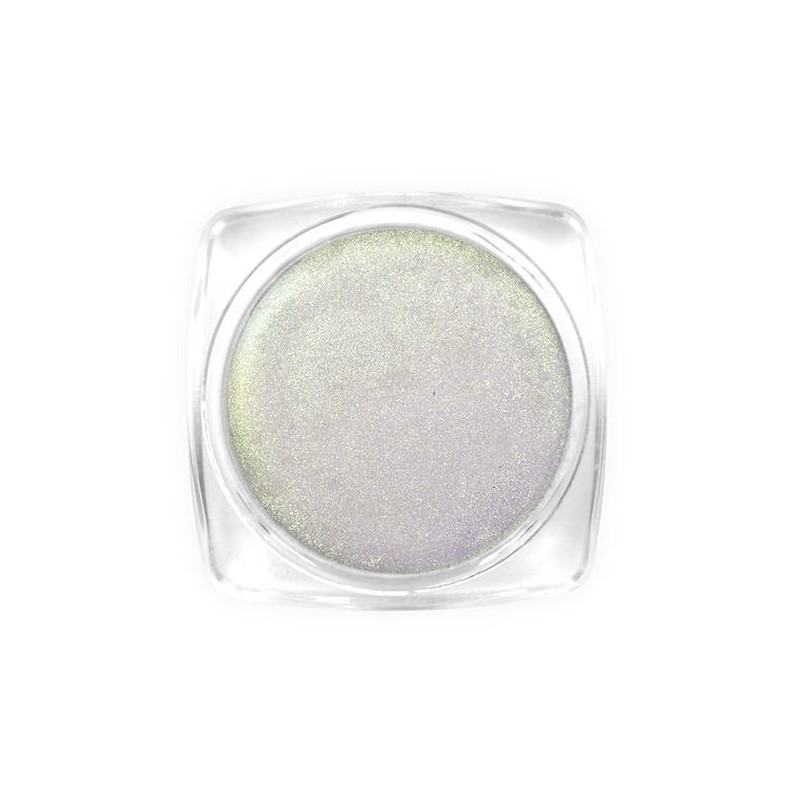 Pigment Chameleon Pearly Powder - Gold 1.5gr