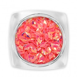 Diamant 3D- Coral G5