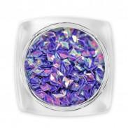 Diamant 3D- Violet G7