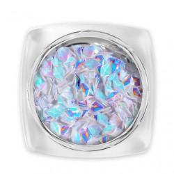 Diamant 3D- Lilac G9