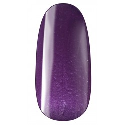 Gel 624 color Pearly, 5 ml, gel UV/LED, ongles, manucure, gel de couleur