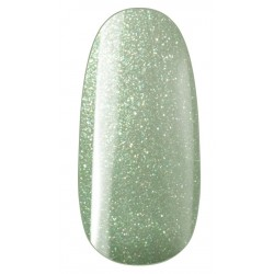 Gel 626 color Pearly, 5 ml, gel UV/LED, ongles, manucure, gel de couleur