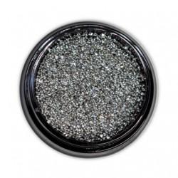 Perles et diamants Mix 3