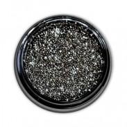 Perles et diamants Mix 5