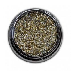 Perles et diamants Mix 6
