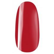 vernis semi-permanent, gel lac 7ml n°381, magenta, Pearl Nails, manucure, ongles
