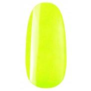 semi-permanent 7 ml Neon FL37