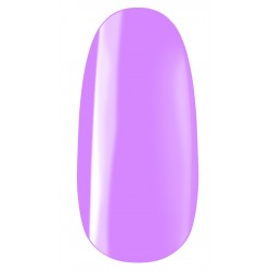 vernis semi-permanent, gel lac 7ml n°456, sweet purple one step, Pearl Nails, manucure, ongles