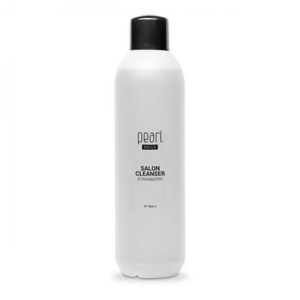 Salon Cleanser économique, dégraissant gel, couche de dispersion, pose d'ongles, gel UV, 1000 ml