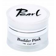 Builder Pink Gel 15 ml