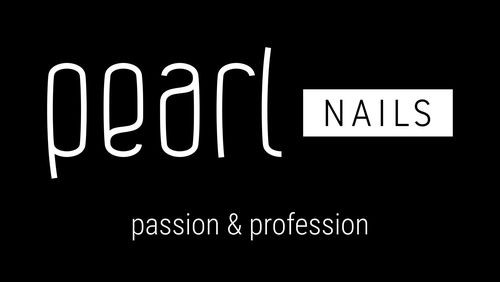 Atelier Manucure Pearl Nails France